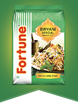 Fortune Biryani Premier League