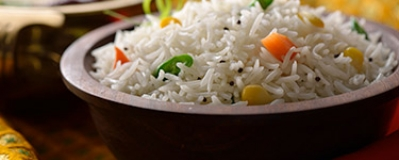 5 Indian rice dishes everyone loves to cook!