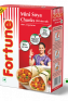 Fortune Soya Mini Chunks