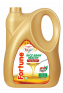 Fortune Rice Bran Health Oil