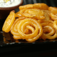 How to make the perfect ghar ka jalebi