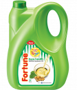 Fortune Soya Health Oil