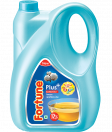 Fortune Plus Cottonlite Oil