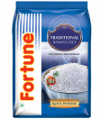 Fortune Traditional Basmati Rice